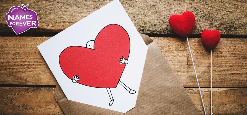 Top 5 Valentinstags Geschenke