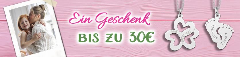 Muttertag banner