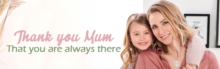 Mothersday banner