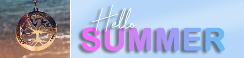 summer specials banner