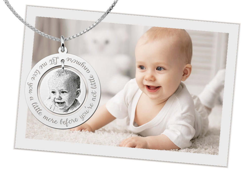 Eerste Vaderdag Cadeaus Onze Tips Voor Unieke Cadeaus