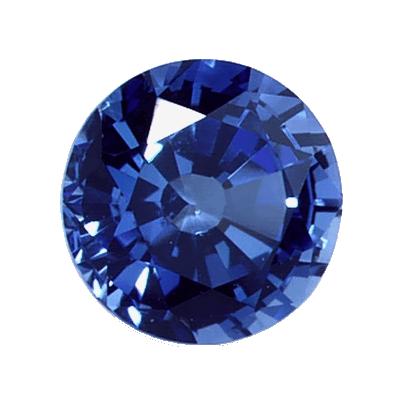 saphir stein