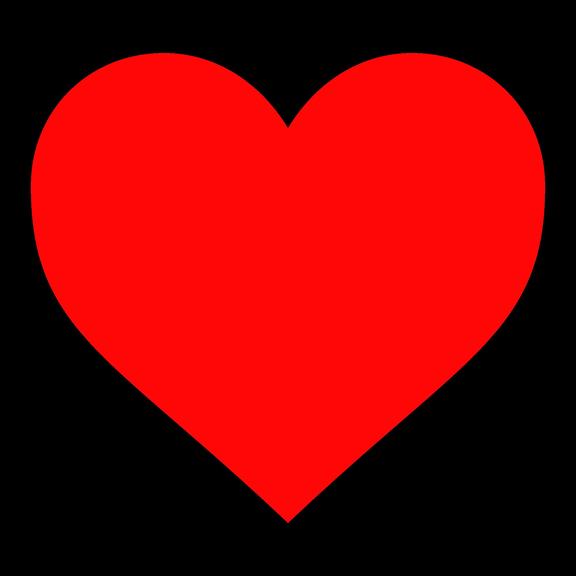 Woher Kommt Das Herzsymbol
