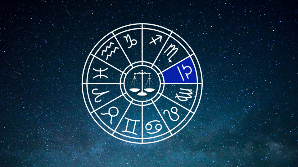 Sternzeichen Schmuck Waage Was Die Sterne Uber Sie Verraten