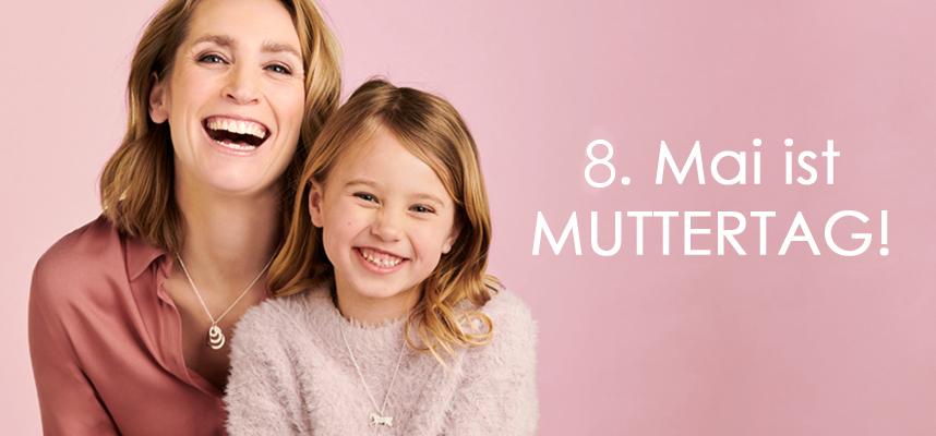 Tipps für schöne und einzigartige Muttertag Geschenke