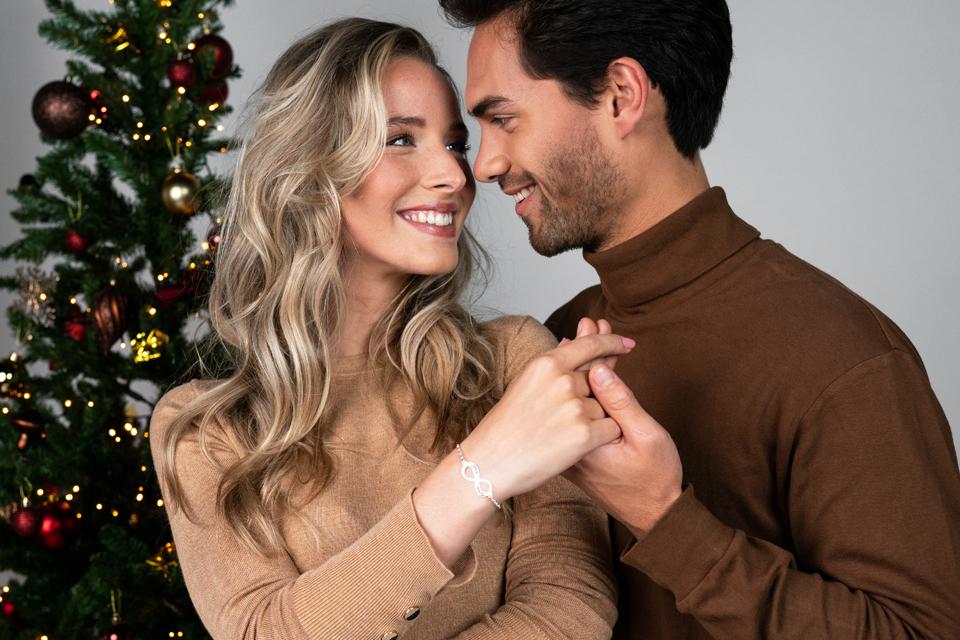 Fun Dating geschenken Download kundli matchmaking software