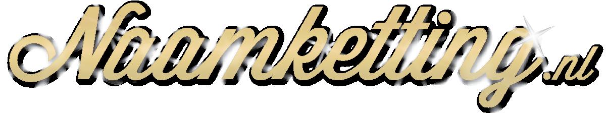 logo naamketting