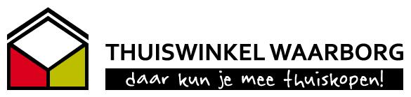 thuiswinkel_waarborg